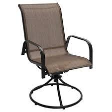 hampton bay patio chairs com