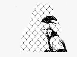 Transparent Broken Chain Link Fence Png Mazda Raceway Laguna Seca Free Transparent Clipart Clipartkey