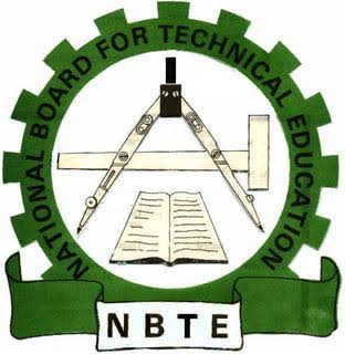 National Board for Technical Education (NBTE) Non-teaching Job Recruitment (6 Positions)