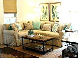 off white sectional sofa amaara co