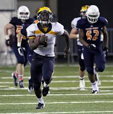 Bellevue's Myles Jack explodes onto national stage as a senior ...