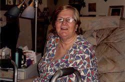 Martha Ann Compton Vickers (1939-2012) - Find A Grave Memorial