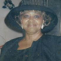 Minister Ada Marie Bell Obituary - Visitation & Funeral Information