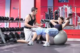 next level fitness nashville tn 37203