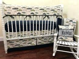 gray nursery bedding kernest website