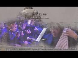 Christian Jost - ShanghaiOdyssey the Bund - YouTube