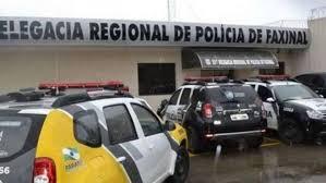 CRIME BARBARO EM FAXINAL MULHER QUE... - Londrina News ...