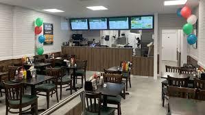 US sandwich brand Jon Smith Subs targets 15 UK locations