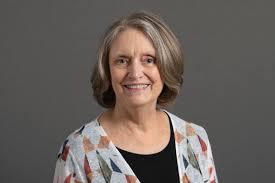 Dr. Wendy Foster, MD | Oak Park, IL | Healthgrades