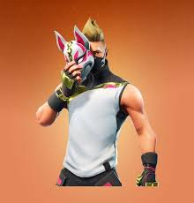 drift fortnite skin wallpapers top