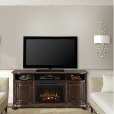 tvs up to 65 with fireplace dimplex