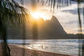 kauai hawaii the mystical island you