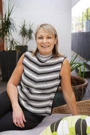 Leanne Smith Finance - Home | Facebook