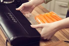 The Best Vacuum Sealers of 2020 - Family Living Today