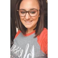 🦄 @megsnicole14 - Megan Cook - Tiktok profile