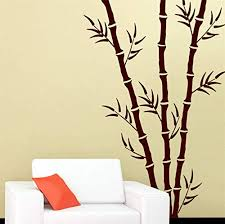 gallerist reusable diy wall stencil
