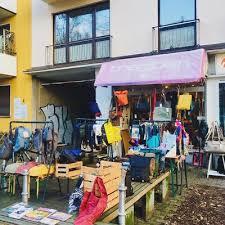 Adele Beck in Frankfurt am Main, Berger Straße | TheLabelFinder