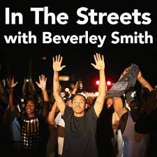 In The Streets with Beverley Smith - Home | Facebook