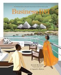 business bvi february 2020 by business
