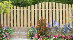 Does Your Fence Look As Beautiful As Your Landscaping