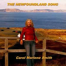 The Newfoundland Song by Carol Marlene Smith on Amazon Music ...