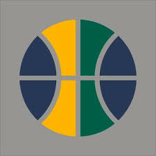 Decals Stickers Vinyl Art Utah Jazz 6 Nba Team Logo Vinyl Decal Sticker Car Window Wall Home Decor Thecorner Mx