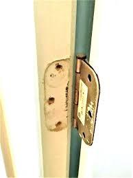 how to repair a door frame onhaxapk me