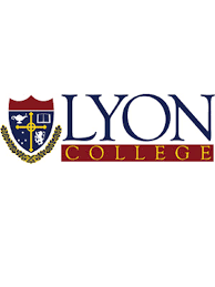 Lyon College to Continue Online-only Learning This Fall | Arkansas ...