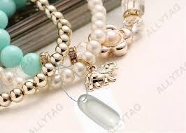 am 58khz eas jewelry security alarm