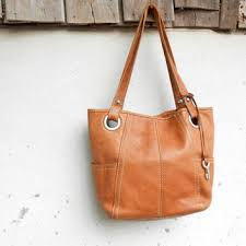 best fossil bags products on wanelo