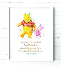 disney quotes winnie the pooh com