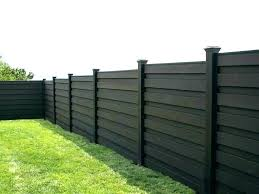 Lowes Fence Installation Vinyl X 8 Panel Full Privacy Sign Em Buy Panels Prefab Fencing Video Financi Austinsupply Co