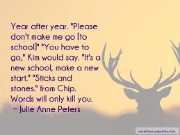 start new school year quotes top quotes about start new school