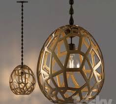 cinema ceiling lights chandelier models
