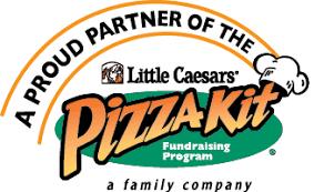 order little caesars pizza
