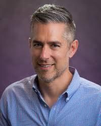 Adam Warren | Department of History | University of Washington