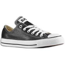 converse all star ox leather men s at