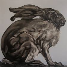 Abigail Reed | Antlers Gallery – Exhibitions, Original Art and Limited  Edition Prints by Bristol Artists.