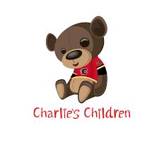 charlies children women in need society