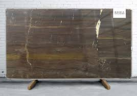 clearance slabs clearance countertops
