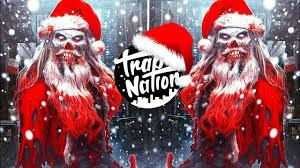 تحميل صور بابا نويل 2020 للعام الجديد خلفيات سانتا كلوز 2020