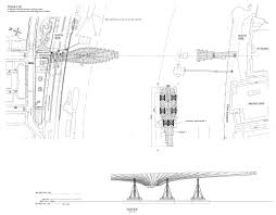 heatherwick studio design