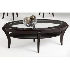 bandero cocktail table klaussner