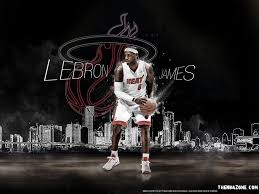 lebron james hd wallpapers wallpaper cave
