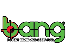 Image result for bang energy