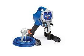 Durable Wagner Sprayer Parts Oem Titan Parts All Titan Spraytech And Wagner Accessories Alltitanparts Com