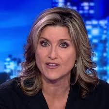 Watch: HLN's Ashleigh Banfield Says Aziz Ansari Accuser Is 'Reckless' for  Sexual Misconduct Claims After 'Bad Date,' Has 'Chiseled Away' at #MeToo  Movement