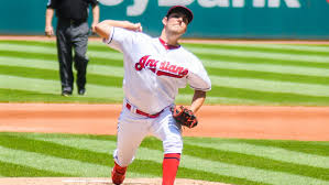 The Physics Of Throwing A Ball Out Of The Yard The Hardball Times