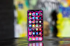 free verizon cell phone wallpaper