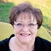 Obituary for Iva G. Charlton | Hamlett-Dobson Funeral Home